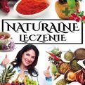 Naturalne leczenie