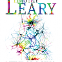 Neurologika - Timothy Leary