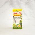 Kompozycja Aroma oil 11ml
