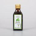 Olej z nasion pietruszki zimnotłoczony OLVITA 100ml