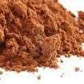 Kakao Criollo suszone