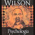 Psychologia kwantowa - Wilson Robert Anton