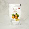 Mąka z orzecha włoskiego 250g