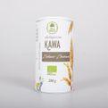 Kawa ziołowo-zbożowa EKO