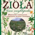 Zioła - Nowa encyklopedia