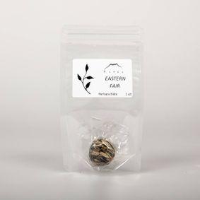 Herbata kwitnąca -  Eastern Fair