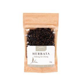 Herbata Oolong Se Chung