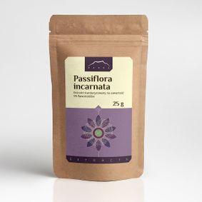 Passiflora ekstrakt 5%
