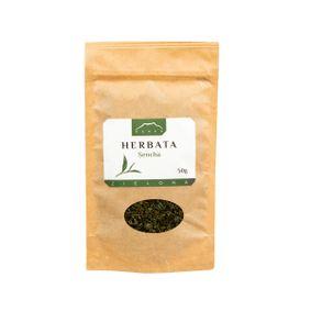 Herbata zielona - Sencha chińska