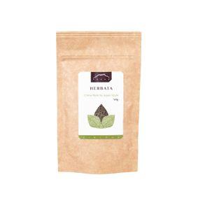 Herbata zielona - Matcha chińska