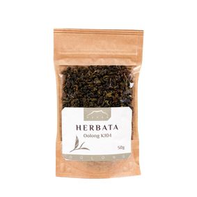 Herbata Oolong K104