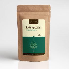 L-Tryptofan